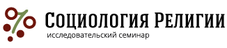 leaf-header-RU.png