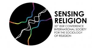 Logo_SISR_1
