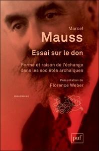 marcelmauss-197x300