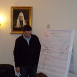 семинар3 (1)