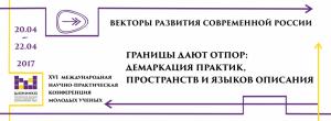 c4918e498d3cbe8661df5823780e4929