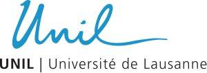 Unil_logo-300x106
