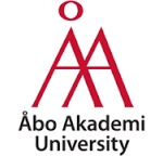 ABO-logo