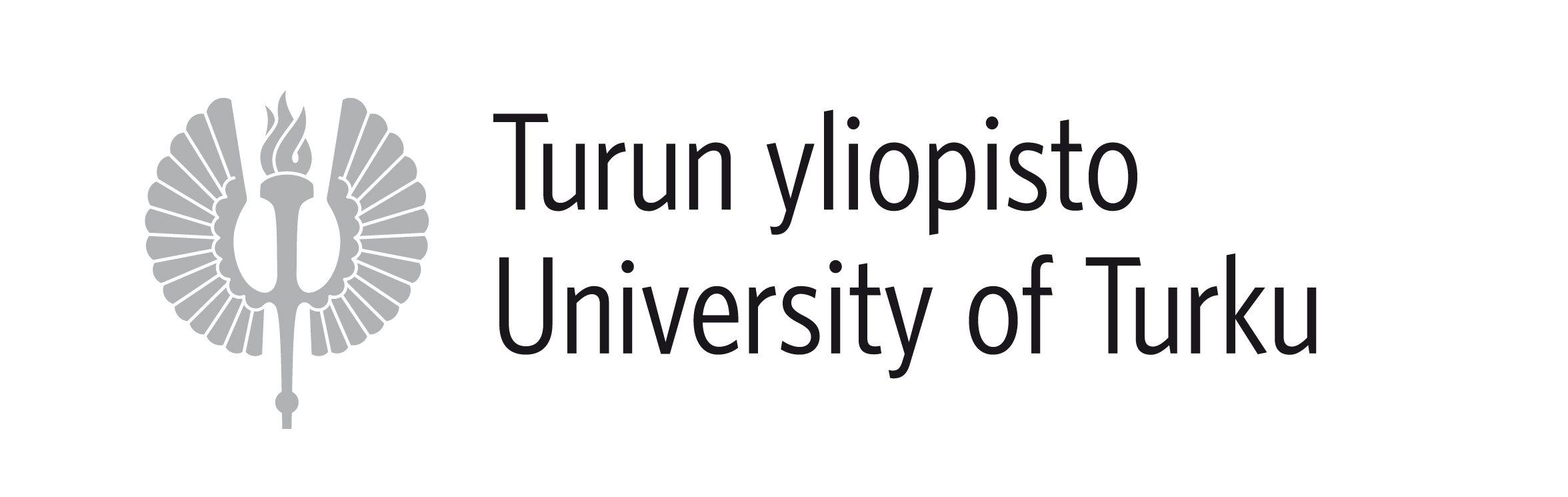 Doctoral thesis on spirituality