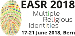 cropped-EASR_Conference_2018_Logo