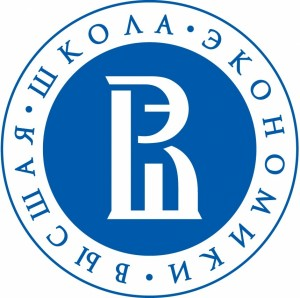 Логотип_НИУ_ВШЭ